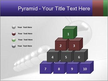 0000061499 PowerPoint Templates - Slide 31