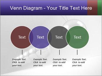 0000061499 PowerPoint Templates - Slide 32