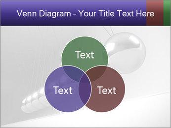 0000061499 PowerPoint Templates - Slide 33