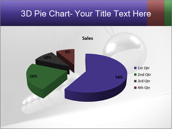 0000061499 PowerPoint Templates - Slide 35