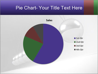 0000061499 PowerPoint Templates - Slide 36