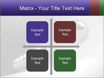 0000061499 PowerPoint Templates - Slide 37