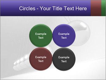 0000061499 PowerPoint Templates - Slide 38