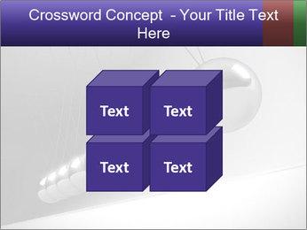 0000061499 PowerPoint Templates - Slide 39