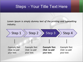 0000061499 PowerPoint Templates - Slide 4
