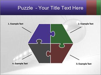 0000061499 PowerPoint Templates - Slide 40