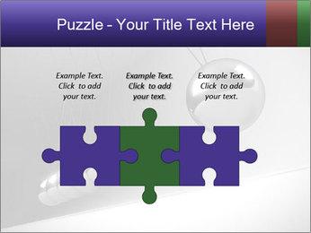 0000061499 PowerPoint Templates - Slide 42