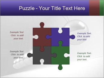 0000061499 PowerPoint Templates - Slide 43