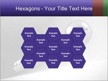0000061499 PowerPoint Templates - Slide 44