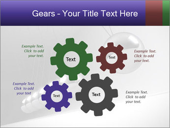 0000061499 PowerPoint Templates - Slide 47