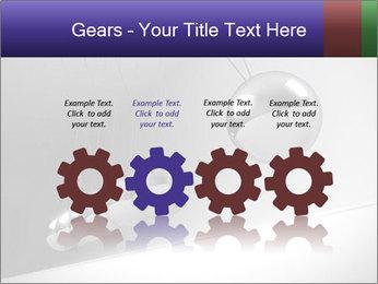 0000061499 PowerPoint Templates - Slide 48