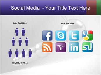 0000061499 PowerPoint Templates - Slide 5