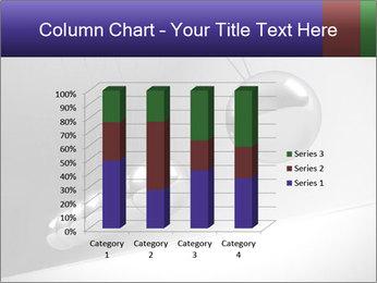 0000061499 PowerPoint Templates - Slide 50