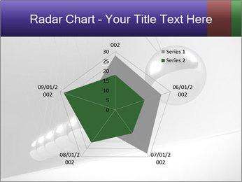 0000061499 PowerPoint Templates - Slide 51