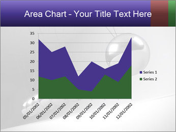 0000061499 PowerPoint Templates - Slide 53