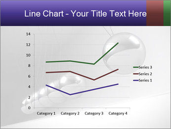 0000061499 PowerPoint Templates - Slide 54