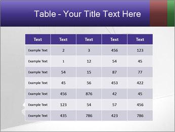 0000061499 PowerPoint Templates - Slide 55