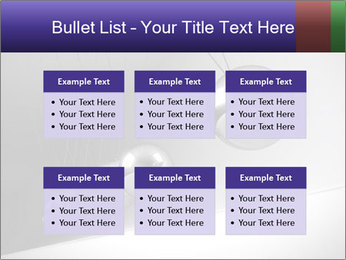 0000061499 PowerPoint Templates - Slide 56