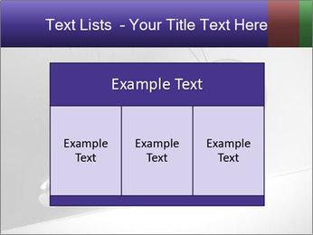 0000061499 PowerPoint Templates - Slide 59