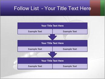 0000061499 PowerPoint Templates - Slide 60