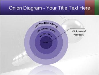 0000061499 PowerPoint Templates - Slide 61