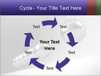 0000061499 PowerPoint Templates - Slide 62