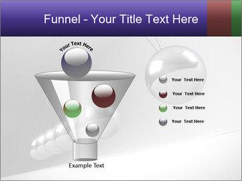 0000061499 PowerPoint Templates - Slide 63