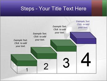 0000061499 PowerPoint Templates - Slide 64