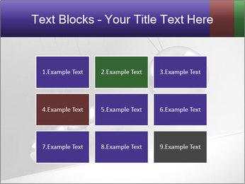 0000061499 PowerPoint Templates - Slide 68