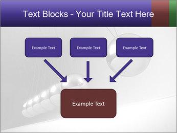 0000061499 PowerPoint Templates - Slide 70