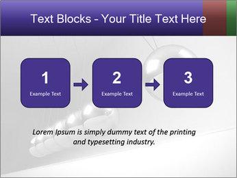 0000061499 PowerPoint Templates - Slide 71