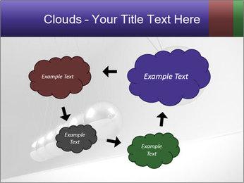 0000061499 PowerPoint Templates - Slide 72