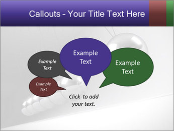 0000061499 PowerPoint Templates - Slide 73
