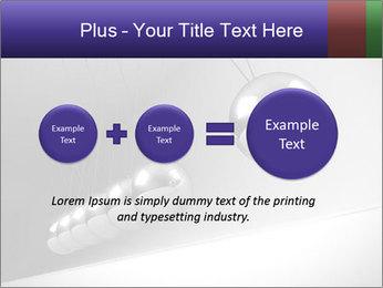 0000061499 PowerPoint Templates - Slide 75