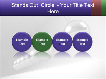 0000061499 PowerPoint Templates - Slide 76
