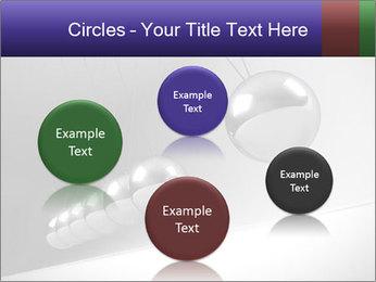 0000061499 PowerPoint Templates - Slide 77