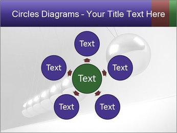 0000061499 PowerPoint Templates - Slide 78