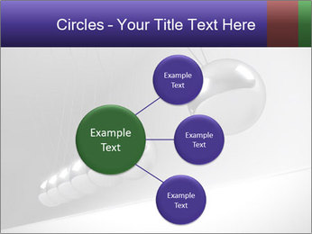0000061499 PowerPoint Templates - Slide 79