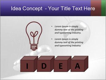 0000061499 PowerPoint Templates - Slide 80