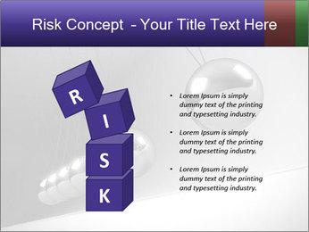 0000061499 PowerPoint Templates - Slide 81