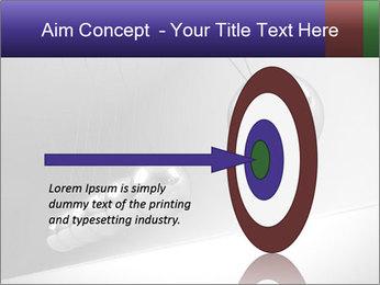 0000061499 PowerPoint Templates - Slide 83