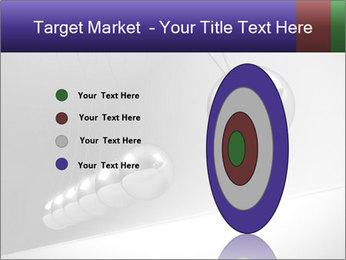 0000061499 PowerPoint Templates - Slide 84