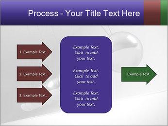 0000061499 PowerPoint Templates - Slide 85