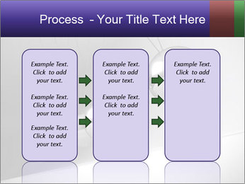 0000061499 PowerPoint Templates - Slide 86