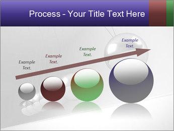 0000061499 PowerPoint Templates - Slide 87