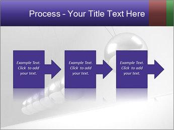 0000061499 PowerPoint Templates - Slide 88