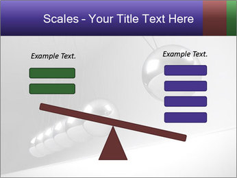 0000061499 PowerPoint Templates - Slide 89