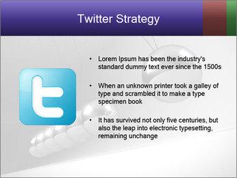 0000061499 PowerPoint Templates - Slide 9