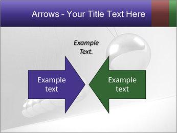 0000061499 PowerPoint Templates - Slide 90