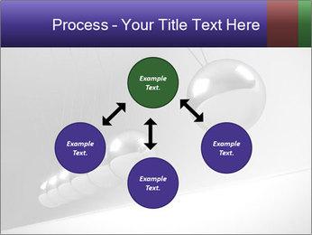 0000061499 PowerPoint Templates - Slide 91